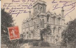 HOULGATE   Villa La Chapelle - Houlgate
