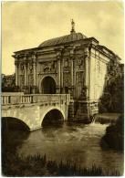 TREVISO  Porta San Tommaso - Treviso