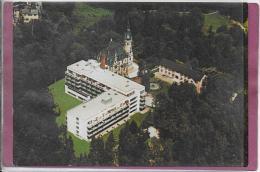 ARBEITERWOHLFAHRT KV NÜRNBERGER - Nuernberg