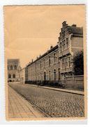 HERENTHALS  College - Herentals