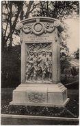 Les Andelys : Monument Aux Morts De L'école Militaire (Editeur Non Mentionné) - Les Andelys