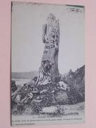 SEDAN-FLOING ( 1870 ) ( 8 - A. Suzaine ) Anno 1913 ( Voir Photo ) ! - Sedan