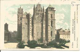 [12] Aveyron > Rodez - Rodez