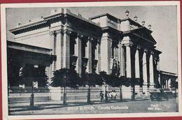 Argentina Argentine Bahia Blanca Argentinie Escuela Centenario - Argentine