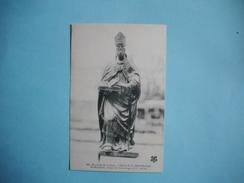 Environs De  LUCHON   -  31  -  Eglise De St BERTRAND  -  Evèque De Comminges  -  Haute Garonne - Saint Bertrand De Comminges