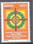 ESPAGNE,NEUF**,EDIFIL 4707. - 1931-Hoy: 2ª República - ... Juan Carlos I