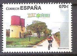 ESPAGNE,NEUF**,EDIFIL 4744. - 1931-Hoy: 2ª República - ... Juan Carlos I
