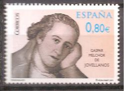 ESPAGNE,NEUF**,EDIFIL 4669. - 1931-Hoy: 2ª República - ... Juan Carlos I