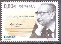 ESPAGNE,NEUF**,EDIFIL 4670. - 1931-Hoy: 2ª República - ... Juan Carlos I
