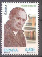 ESPAGNE,NEUF**,EDIFIL 4671. - 1931-Hoy: 2ª República - ... Juan Carlos I