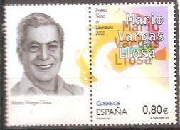 ESPAGNE,NEUF**,EDIFIL 4672. - 1931-Hoy: 2ª República - ... Juan Carlos I