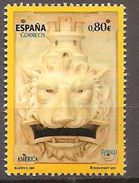 ESPAGNE,NEUF**,EDIFIL 4673. - 1931-Hoy: 2ª República - ... Juan Carlos I