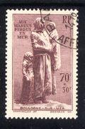 N° 447 - 1939 - France