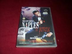 NAPLES  PERVERSE  °° - DVDs