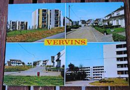 VERVINS MULTI VUES - Vervins