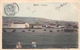 51 - MARNE / Bouzy - 511252 - Panorama - Francia