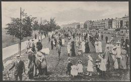 Ladies Mile, Southsea, Hampshire, C.1910s - Valentine's Postcard - Other