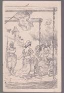 CPA  ILLUSTRATEUR. 1915.   A  WILLETTE. - Wilette