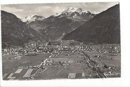 19006 - Chur 1948 - GR Grisons