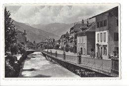 19007 - Bex Rue De L'Avençon - VD Vaud