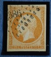 EMPIRE N°13A Ob - 1853-1860 Napoléon III