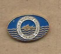 Sport Fishing Society - Prnjavor.Serbia Fish - Badges