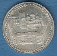 F7176 / - 2 Leva - 1981 - RILA MONASTERY , Bulgaria Bulgarie Bulgarien Bulgarije - Coins Monnaies Munzen - Bulgaria
