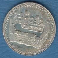 F7178 / - 2 Leva - 1981 - RILA MONASTERY , Bulgaria Bulgarie Bulgarien Bulgarije - Coins Monnaies Munzen - Bulgarien