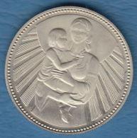 F7173 / - 2 Leva - 1981 - MOTHER AND CHILD - Bulgaria Bulgarie Bulgarien Bulgarije - Coins Monnaies Munzen - Bulgaria