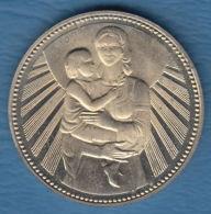 F7181 / - 2 Leva - 1981 - MOTHER AND CHILD - Bulgaria Bulgarie Bulgarien Bulgarije - Coins Monnaies Munzen - Bulgarien