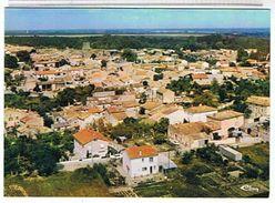 79.. FRONTENAY   ROHAN  ROHAN    - VUE  AERIENNE    TTBE - Frontenay-Rohan-Rohan