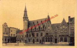 Museum - Dendermonde - Dendermonde