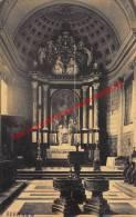 Abdij - Koor Der Kerk - Bornem - Bornem