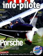 Info-Pilote N°677 - Aviation