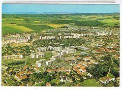 78.. LES CLAYES   SOUS  BOIS  -   VUE  GENERALE       BE - Les Clayes Sous Bois
