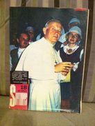 "Magazine ""Švyturys"" Pope John Paul II Lithuania - Books, Magazines, Comics"
