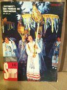 "Magazine ""Švyturys"" Dictator Stalin Lithuania - Books, Magazines, Comics"