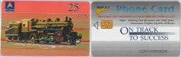 PHONE CARD NORTH COREA (E10.4.4 - Corée Du Nord