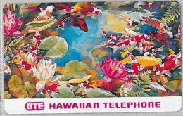 PHONE CARD USA/HAWAII (E11.7.3 - Hawaii