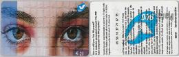 PREPAID PHONE CARD KOSOVO (E11.9.5 - Kosovo