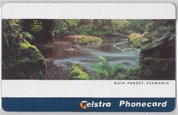 PHONE CARD AUSTRALIA (E11.17.7 - Australia