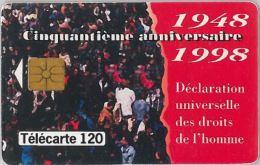 PHONE CARD MONACO (E11.20.8 - Monaco