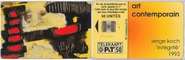 PHONE CARD LUSSEMBURGO (E11.21.3 - Luxembourg