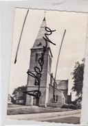 Branst Bornem Kerk Antwerpen - Bornem