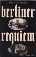 Jean-Michel  Palmier Berliner Requiem - History