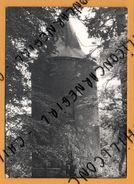 Villers Le Temple - Photo CLUB DES TEMPLIERS - Timbre Fondation Egyptologique 3,50 F - Oblit. Kolen Koopt... In De Zomer - Nandrin