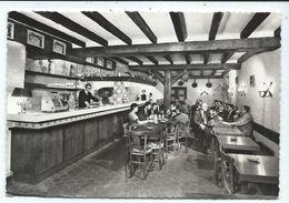 Angers La Taverne Creperie Du Grand Hotel De La Gare - Angers
