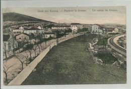 POZDRAV IZ KOZINE - Slovenia