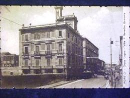 CAMPANIA -NAPOLI -PORTICI -F.P. LOTTO N°619 - Napoli (Nepel)