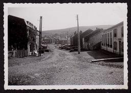 Photographie Ancienne Herbeumont (photo 397) - Lieux